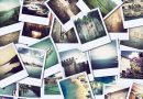 How to download all your Instagram photos